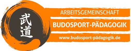 Budosport-Pädagogik